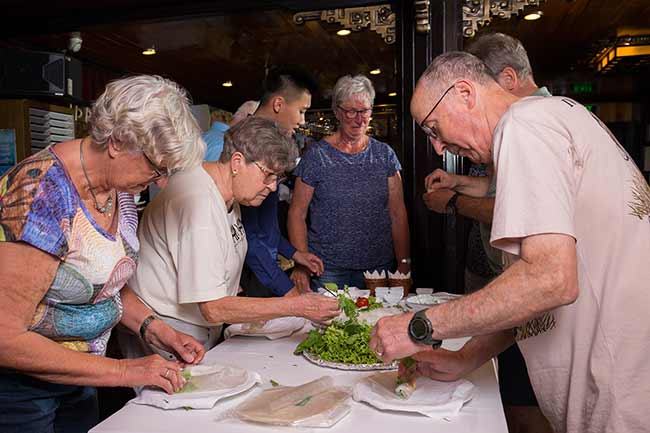 cooking-class-ancora-cruises-3