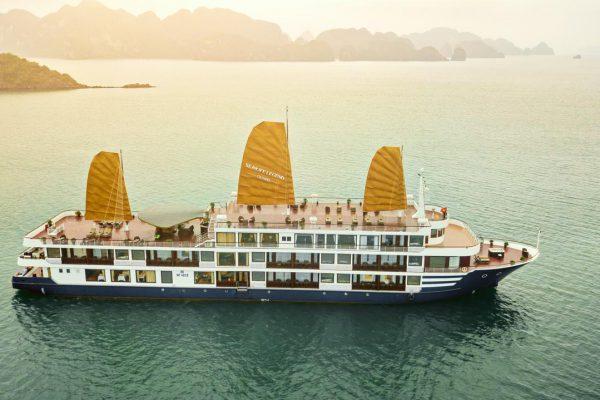 overveiw-sealife-legend-cruise.jpg