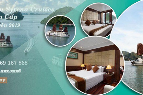Du-thuyen-glory-legend-cruises.jpg