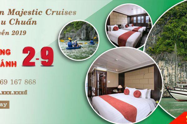 Du-thuyen-majestic-cruises-1.jpg