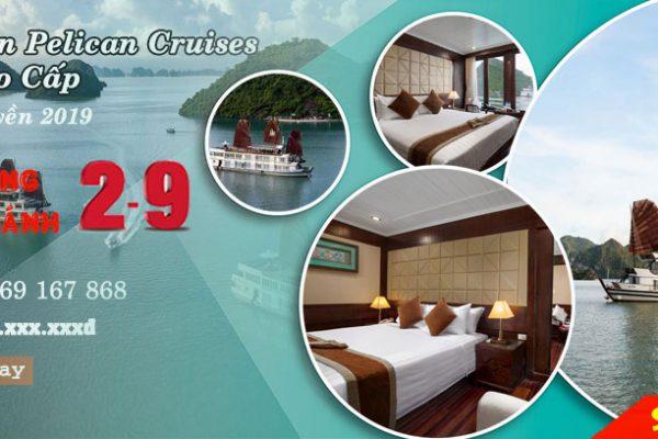 Du-thuyen-pelican-cruises-1.jpg