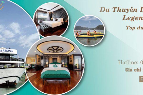 du-thuyen-La-Regina-Legend-Cruises.jpg