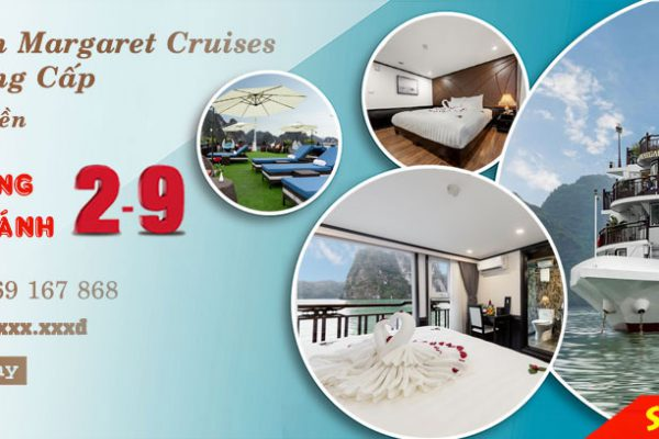 du-thuyen-Margaret-Cruises-1.jpg