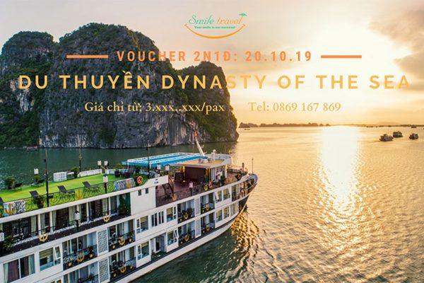 Du-thuyen-dyanasty-of-the-sea-khuyen-mai-dip-20-10.jpg