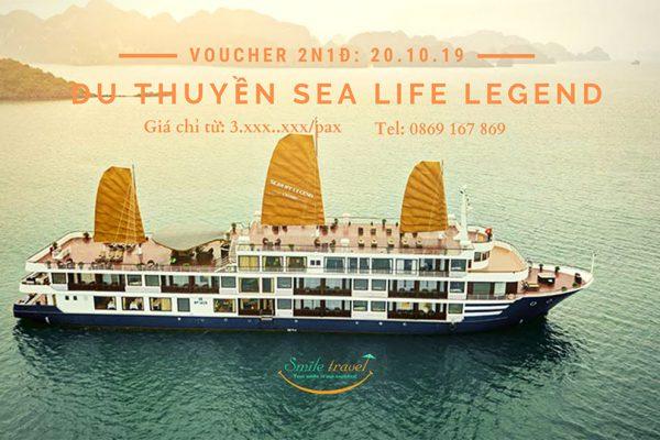 Du-thuyen-sea-life-legend-khuyen-mai-dip-20-10.jpg