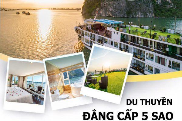 dynasty-of-the-sea-cruise.jpg